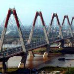 Chung cư Sunshine City – Năng động và đáng sống nhất quận Tây Hồ